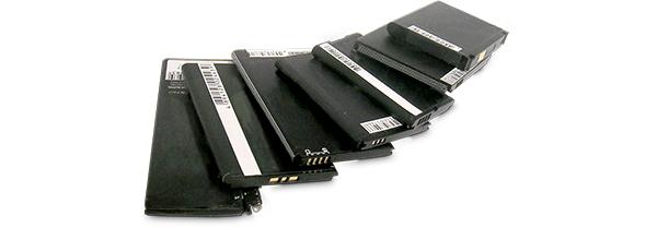 baterias-telefonos-inteligentes