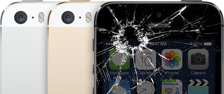 reparar-pantalla-iphone